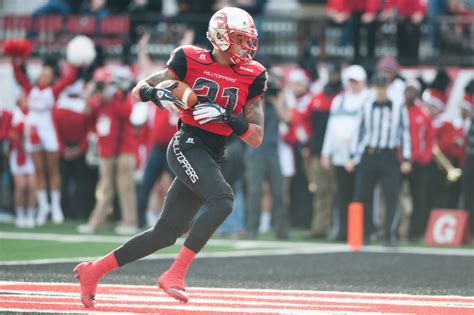 33+ Wku College Football  Pictures