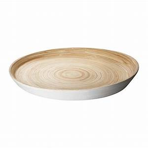 Ikea Bambus Schale : m bel einrichtungsideen f r dein zuhause home ikea vase und wolle kaufen ~ Buech-reservation.com Haus und Dekorationen
