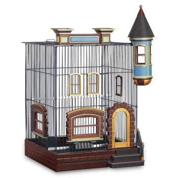 cool parrot cages 13 best images about cool bird cages on pinterest cape code cottages and bird cages
