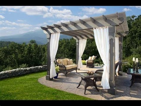 outdoor curtains outdoor curtains  patio walmart
