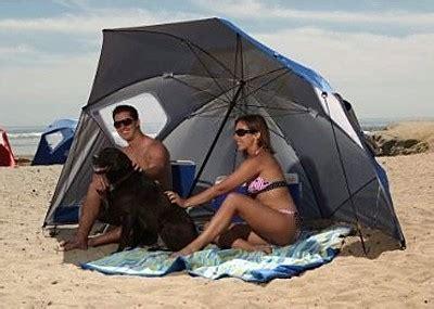 Sport Brella Chair Canada by Sportbrella 8 Blue Sport Brella Large Umbrella Sun