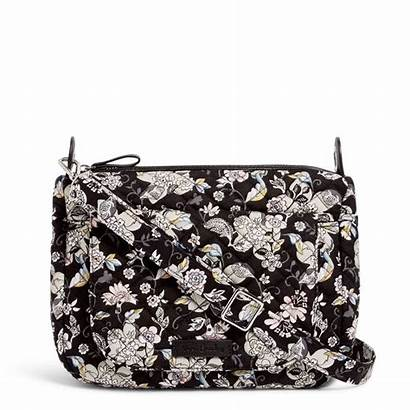 Carson Holland Shoulder Bag Mini