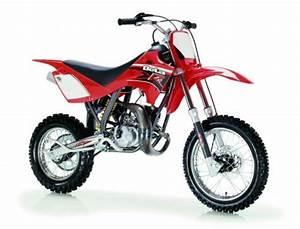 Beta R12 Minicross  Pdf Motorcycle Bike Service  Shop
