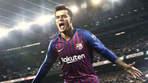 pes   top  european charts wholesgame