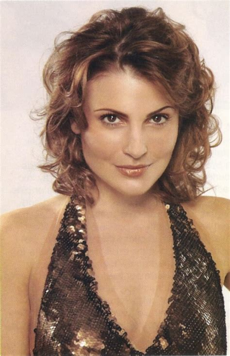 Hairstyles For 40 by Medium Hairstyles For 40 New Hairstyles Ideas