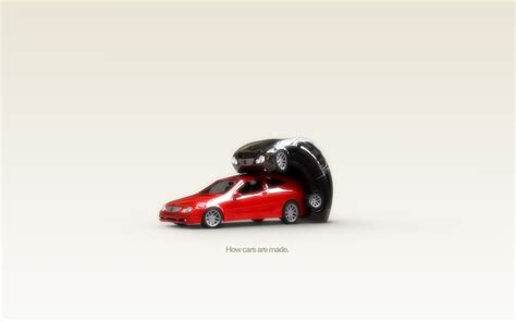 minimalism humor quote car mercedes benz wallpapers hd