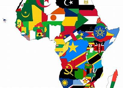 Democracy Countries Africa African