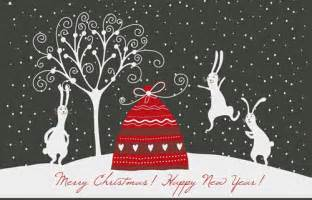 merry happy new year email templates themes for gmail customize your emails with