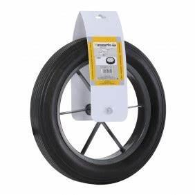 Roue Brouette Haemmerlin : roue de brouette gonflable au meilleur prix bricozor ~ Mglfilm.com Idées de Décoration