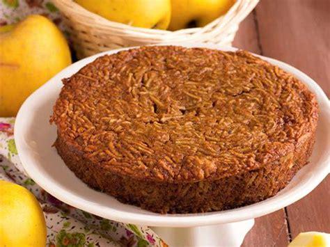 blogs recettes de cuisine recettes de gâteaux de cuisine en bandoulière
