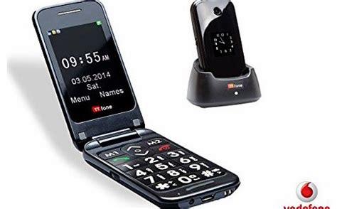 vodafone pay as you go smartphones ttfone venus 2 vodafone pay as you go big button flip