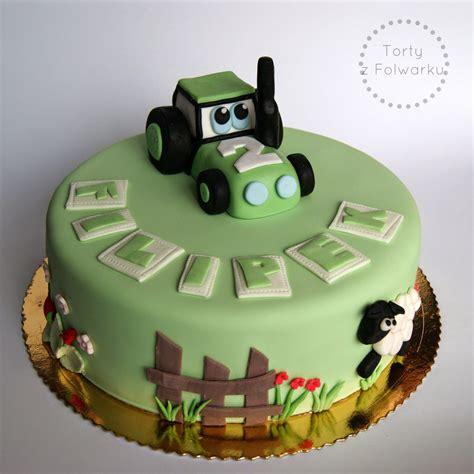 fondant torte für jungs pin damian baz 225 rik auf torta cake birthday cake und farm cake