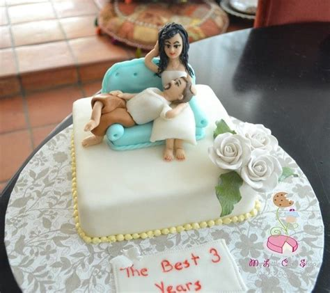 funny wedding cake toppers images  pinterest