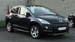 3008 Hdi 150 : modifications of peugeot 3008 ~ Gottalentnigeria.com Avis de Voitures