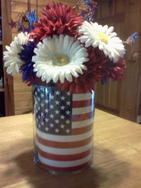 diy memorial day crafts  kids  images
