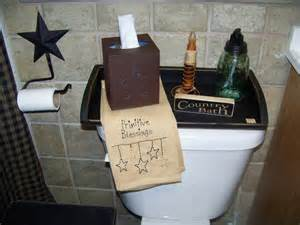 14 primitive bathroom decor how to combine a modern