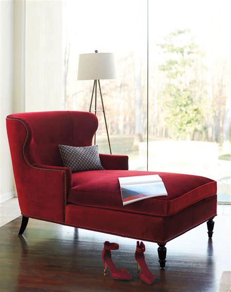 Chaise Interiors by Nadine Chaise Bernhardt