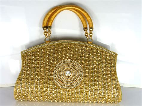 designer bags for designer handbags uk