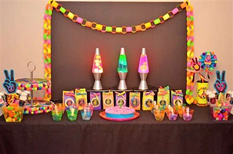 birthday party ideas photo    catch  party