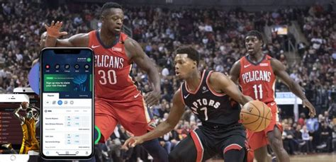 What Does Spread Mean In Betting Nba - 4 betting tips