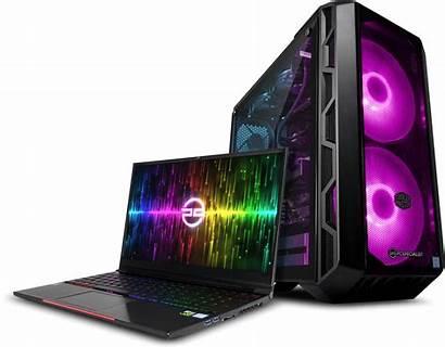 Cyber Laptop Monday Pcspecialist Pc Deals Laptops
