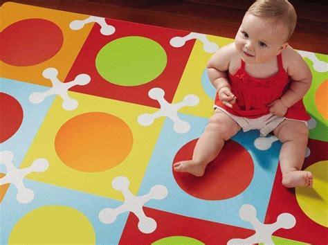 la mejor alfombra para beb 233 comparativa gu 237 a de compra