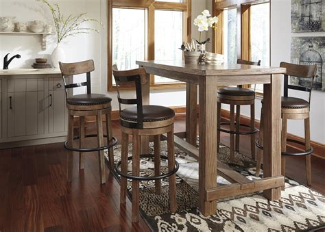 Pub Table Sets  Furniture Decor Showroom. Gray And Teal Living Room. Decorating Ideas For Mantels. Family Room Rugs. Value City Dining Room Sets. Home Decor Wallpaper. Modern Kids Room. Wicker Living Room Furniture. Rustic Home Decor