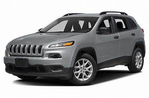 Jeep Cherokee Kj  2001-2007  Reviews