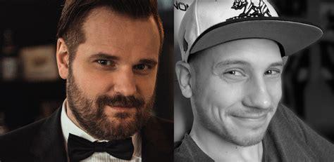 gronkh engagiert pewdiepie producer michael dorrer