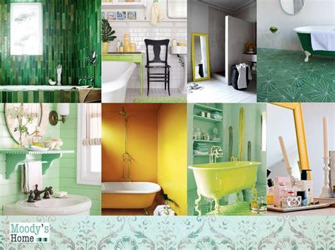 eau de cuisine cuisine vert eau