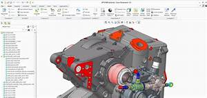 Adjusting From Ptc Creo To Solidworks  Part 1