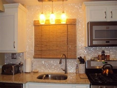 of pearl kitchen backsplash tile i seriously this tile of pearl oyster white 9790
