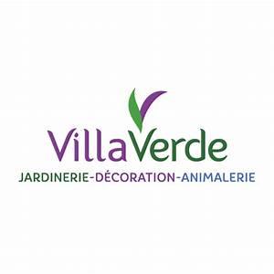 Plateau Des Couleurs Valence Ouvert Dimanche : villaverde matrion sas all des sapins 26500 bourg l s ~ Dailycaller-alerts.com Idées de Décoration