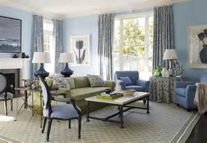oak livingroom furniture open transitional living family room by gideon mendelson