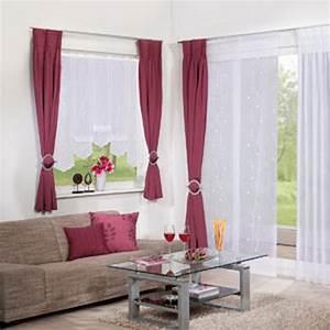 Vorhänge Modern Wohnzimmer : wohnzimmer vorh nge ~ Markanthonyermac.com Haus und Dekorationen
