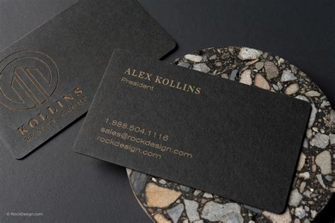 Laser Engraved Business Cards Images Business Card In Indesign Tutorial Visiting Sample Pictures Images Cs6 Photoshop Vs Illustrator Repeat Word Rounded Corner Template Imposition