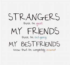QUOTES ABOUT FRIENDSHIP ENDING TUMBLR image quotes at ...