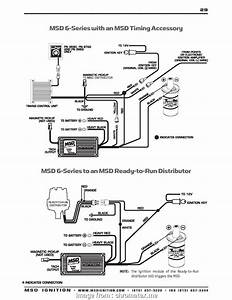 Diagram Cat 6a Cable Wiring Diagram Full Version Hd Quality Wiring Diagram Diagrammingtale Mbrt It