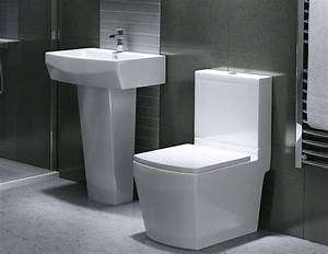 Toilet Accessoires Set : Wc urinal set. geberit up100 wc set villeroy en boch subway 2 0