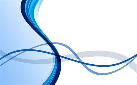abstract wavy ppt slide ppt backgrounds abstract blue backgrounds image blue wallpaper cave