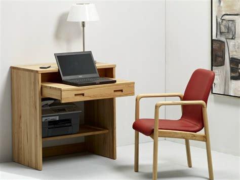 bureau designe armoire designe armoire bureau informatique design