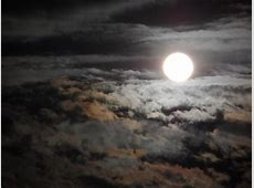 First full moon of 2013 pictures Earth EarthSky