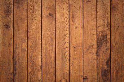 Wände Mit Holz Verkleiden by Mit Profilholz Die Wand Verkleiden So Geht S