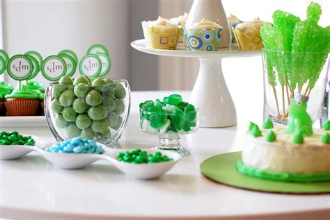 10 1st birthday party ideas for part 2 tinyme frog prince 1st birthday