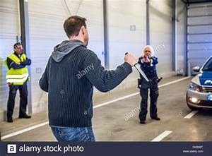 Police Training - educationcoursework.x.fc2.com