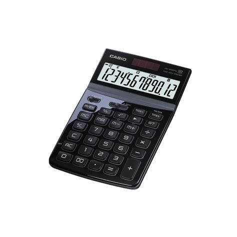 Casio Desk Calculator by Casio Jw 200tw Desk Calculator Staples 174