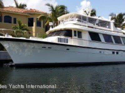 Hatteras Boats For Sale Australia by Hatteras Boats For Sale In Australia Boats