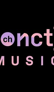 채널 NCT MUSIC - YouTube