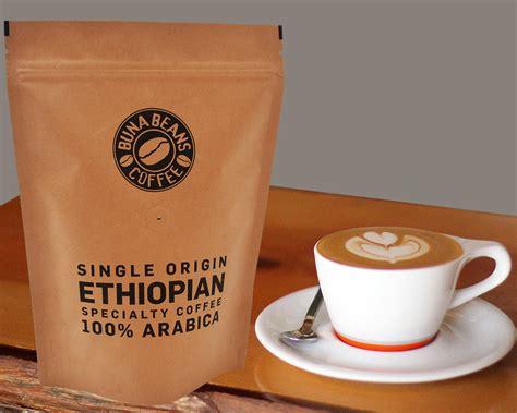coffee packaging bags roaster coffee bags paper coffee bag