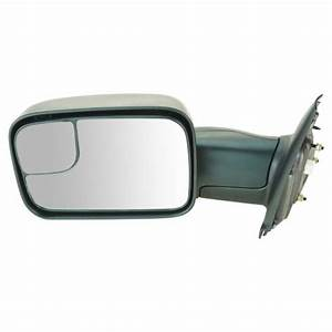 Mirror Wiring Diagram 955 671 Dorman : dodge mirror 1amre01064 at 1a ~ A.2002-acura-tl-radio.info Haus und Dekorationen